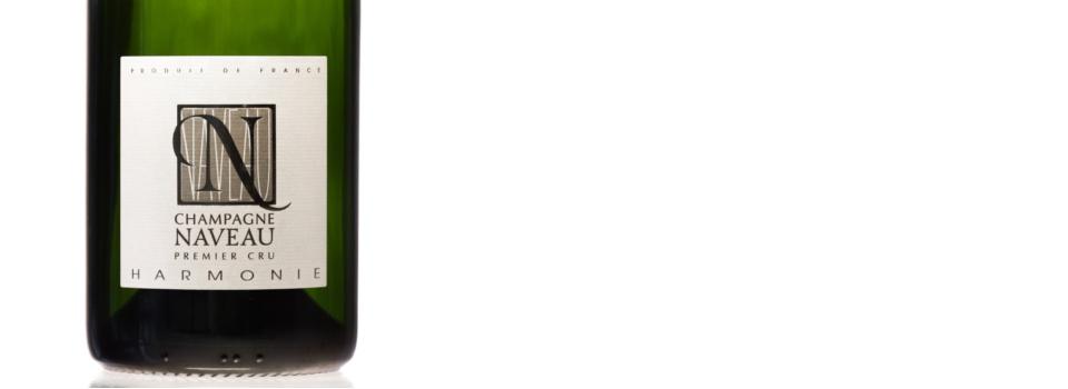 Champagne-Naveau_Harmonie_Closeup